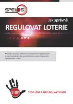Příručka Jak regulovat loterie