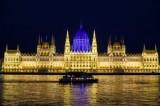Diskriminační postup maďarských poslanců vůči provozovatelům herního průmyslu se zemi tvrdě vymstí