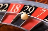 Ministerstvo financí protěžuje kasina
