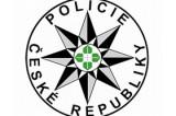 Díky spolupráci se SPELOS policie odhalila síť nelegálních provozovatelů hazardu!