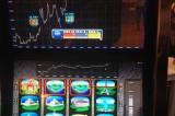 SPELOS spouští Mapy nelegálního hazardu!
