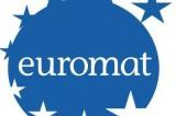 SPELOS členem prestižní evropské federace her a zábavy- EUROMAT!