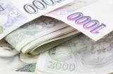 SPELOS volá po spravedlivém dělení peněz z loterií
