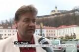 Ostrava zřejmě bude čelit žalobám kvůli loteriím