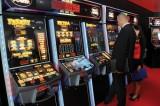 SPELOS: Zastupitelé Ostravy-Jih mohou ohrozit pravidla hospodářské soutěže!
