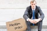 Až šedesáti tisícům osob hrozí nezaměstnanost!
