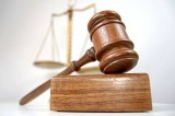 SPELOS podává trestní oznámení v kauze Ostrava - Jih