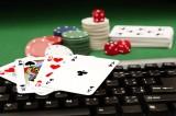 K ilegálům v herním průmyslu se přidávají firmy nabízející online poker