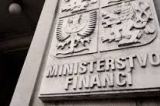 Novým zdaněním hazardu chce ministr Babiš poškodit veřejné rozpočty