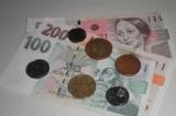 Je nemyslitelné, aby obce přicházely o peníze