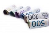 SPELOS kritizuje přerozdělování loterní daně