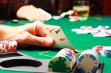 Poker bez povolení je nelegální! Tvrdit opak  je výsměchem zásadám právního státu