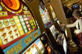 V Jihlavě se diskutovalo o hazardu