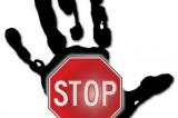 SPELOS: Stop nepravdivým statistikám o patologickém hráčství!