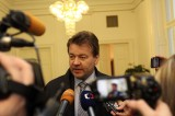 Ústavní soud vystavil Českou republiku riziku arbitráží a nelegálního hazardu