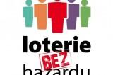 Loterie bez hazardu: Ministerstvo financí má poněkud zvrácený smysl pro humor