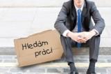 Prohibice může připravit o práci více než<br />60 000 lidí!