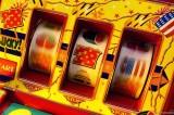 Vláda opět útočí na legální provozovatele sázkových her