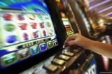 SPELOS volá po spravedlivém dělení prostředků z provozu loterií