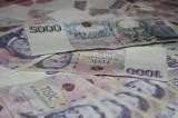 Loterní daň přinesla vloni veřejným rozpočtům více než 8 miliard!