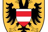 Brno opět podlehlo předvolebnímu populismu?