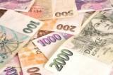 Ministerstvo nečinně přihlíží daňovým únikům, stát přichází o miliardy