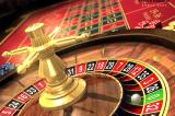 Rázně utnuté gamblerství? Naivní představa