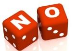 Politici spolu s aktivisty chystají diskreditaci loterního průmyslu!