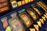 Provozovatelé centrálních loterních systémů nesouhlasí s výroky ombudsmana