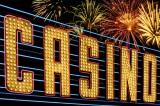 Bojovníky proti hazardu živí peníze ze zahraničních kasin