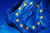 Evropská komise i Rakousko mají problém s novelou loterního zákona. Poslanci ji musí opravit a do konce října nesmí pokračovat v jejím schvalování