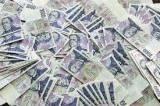 Ministerstvo financí zaplatilo čtvrt milionu za účelovou a neodbornou analýzu
