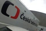 Česká televize se propůjčila lžím aktivistů