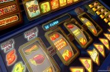 Provozovatelé loterií odvedou státu za rok 2012 přibližně 10 miliard korun!